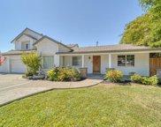 8644  Oak Avenue, Orangevale image