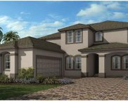 13665 Killebrew Way, Winter Garden image