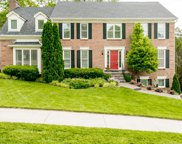 14309 Lake Forest Dr, Louisville image