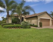 10883 Rutherford RD, Fort Myers image
