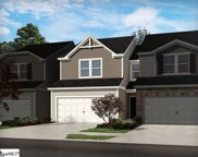 107 Outback Drive, Greer image