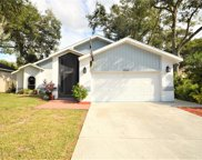 2285 Islander Court, Palm Harbor image