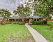 3441 Kinkaid Circle, Dallas image