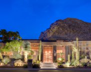 35 Evening Star Drive, Rancho Mirage image