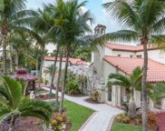 2500 Hibiscus Place, Fort Lauderdale image