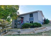425 Starway St, Fort Collins image