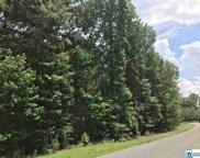 140 Hickory Ln Unit 26, Odenville image