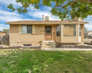 3969 S 6955  W, West Valley City image