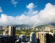 201 Ohua Avenue Unit 2209-2, Honolulu image