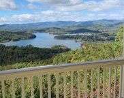 132 Eagles View Drive, Hayesville image