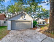 1137 Woodland Terrace Trail, Altamonte Springs image