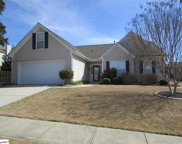 103 Saddlebrook Lane, Greenville image