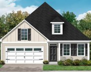 843 Orchard Valley Lane, Boiling Springs image