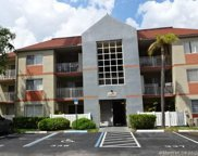 18870 Nw 57th Ave Unit #202, Hialeah image