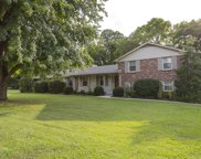 204 Rolling Mill Ct, Old Hickory image