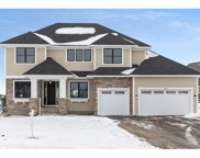 4910 Sunflower Drive, Woodbury image