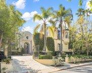 3352     Clerendon Road, Beverly Hills image