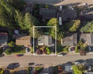 2729 Forest View Dr, Everett image