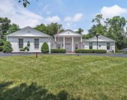 149 Trailswest  Drive, Chesterfield image