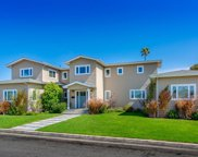 8432 HOLY CROSS Place, Los Angeles (City) image