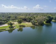 10640 Lakeside Dr, Coral Gables image