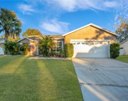 15430 Greater Groves Boulevard, Clermont image