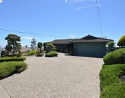2859 Marineview Dr, San Leandro image