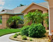 1565 Country Court, Apopka image