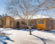 13761 North Winchester Way, Parker image