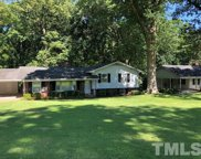 6801 Candlewood Drive, Raleigh image