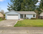 1910 Quince St NE, Olympia image
