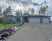 11720 137th Dr NE, Lake Stevens image