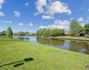 38068 Seven Oaks Ave, Prairieville image