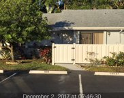 2641 Gately Drive W Unit #604, West Palm Beach image