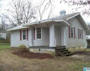 354 Willow Ave, Adamsville image