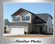 412 Bellhaven, Holly Ridge image