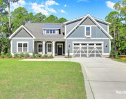 710 Oyster Bay Drive, Sunset Beach image