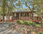 17670 S Mustang Road, Munds Park image