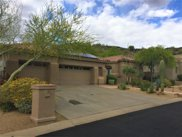 13446 E Sorrel Lane, Scottsdale image