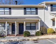 408 Townes Street Unit #22, Greenville image