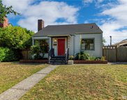 3144 S 17th St, Tacoma image