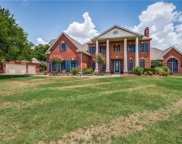 9508 Harbour View, Fort Worth image