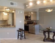 3030 N Hayden Road Unit #8, Scottsdale image