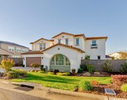 5700  Secret Creek Drive, Rocklin image