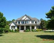 12 Great Lawn Drive, Piedmont image