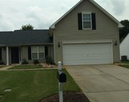 21 Hartwell Drive, Simpsonville image