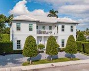7919 Flagler Court, West Palm Beach image