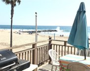 4103     Seashore Drive, Newport Beach image