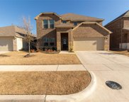 2113 Clarion Drive, Forney image