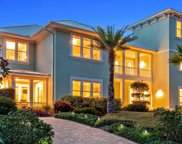 888 OCEAN PALM WAY, St Augustine image